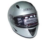 ΚΡΑΝΗ  BEON G-308 ΑΣΗΜΙ ΚΛΕΙΣΤΑ XL (Χ/Ε) - (ΤΑΙ) - Mixeshop.gr