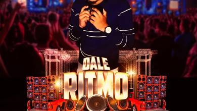 Photo of Dale Ritmo Mixtape @TheUnderMix – DjMakelo