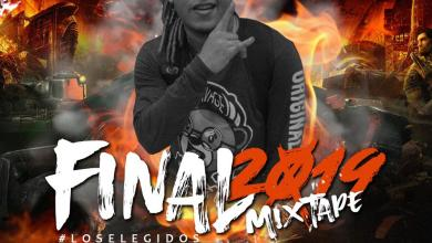 Photo of Final Mix 2019 By DV Desing – DjMakelo
