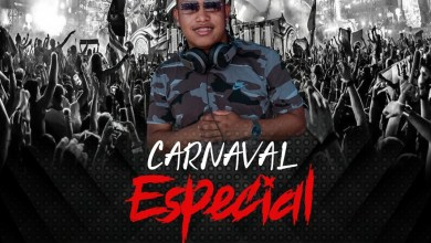 Photo of Carnaval Special 2020 – Dj Shady