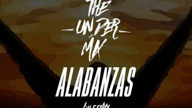 Photo of Alabanzas The Under Mix – Dj Calin