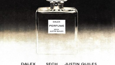 Photo of Dalex, Justin Quiles, Sech – Perfume