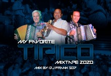 Photo of Tipico Mix 2020 – @DjFrank507