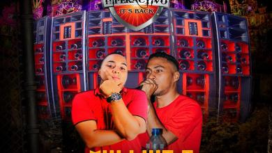 Photo of Mix Live 6 Pa Que Lo Bailes – @Hiperactivo_Its_Back