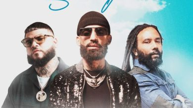 Photo of Alex Gargolas, Arcangel, Farruko, Ky-Mani Marley – Welcome To San Juan