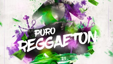 Photo of Puro Reggaeton 2020 – Dj Maikelito