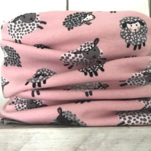 Colsjaal Pink Sheeps