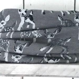 Colsjaal Grey Deers