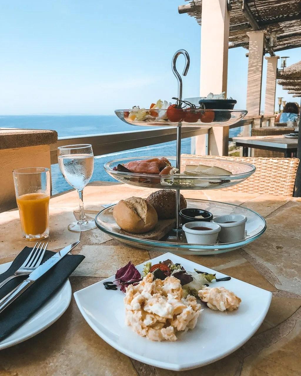 Best mallorca restaurants, Romantic restaurants mallorca, best restaurants in mallorca, Restaurant Pura Vida Mallorca, restaurant Cala Figuera, Mallorca restaurant, Mallorca restaurants with a view, Palma restaurants with a view