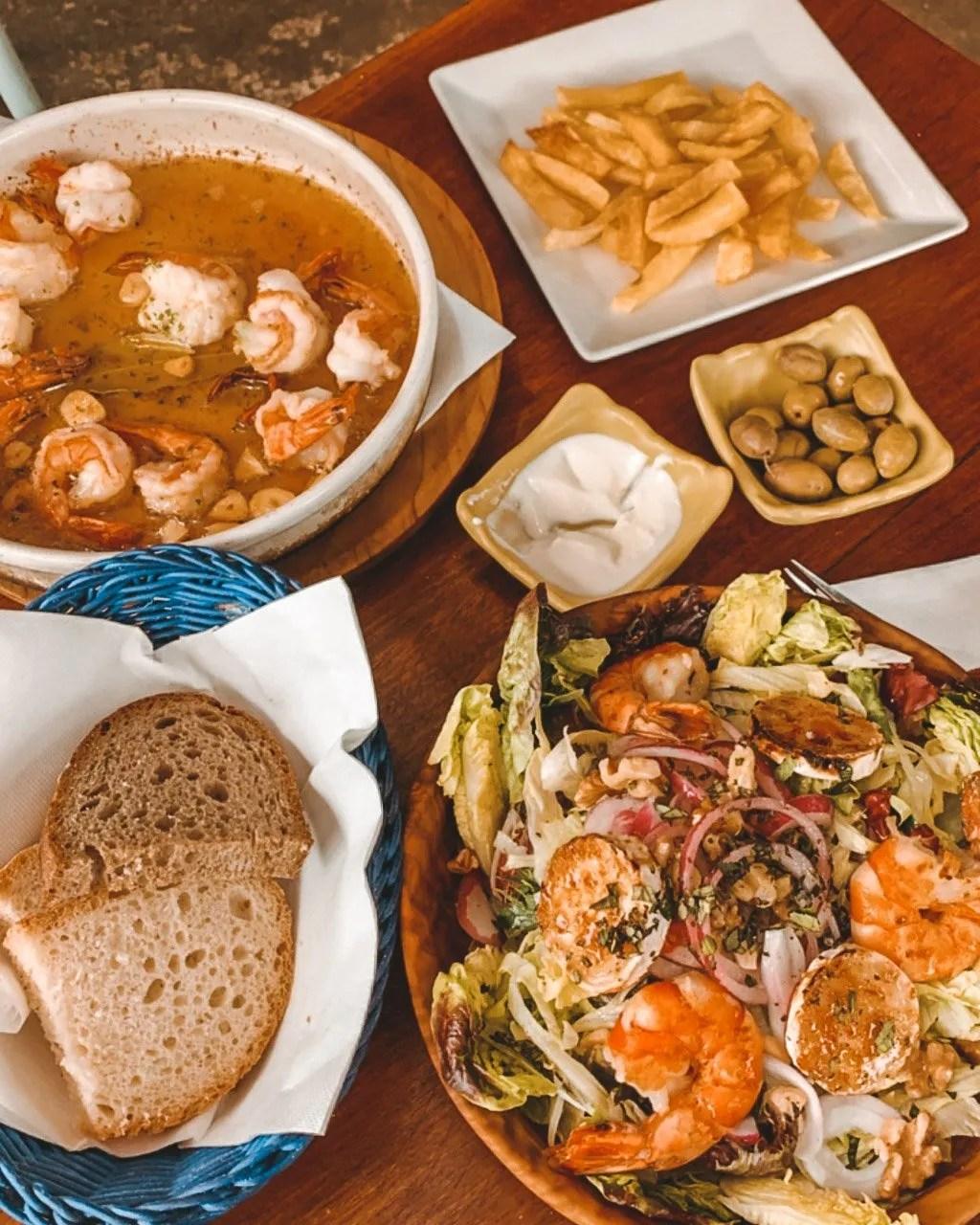 Ca's Patró March in Cala Deià, Restaurant Ca's Patró March, Best restaurants soller, Best restaurants Deia, best fish restaurant mallorca, best restaurants in deia mallorca,