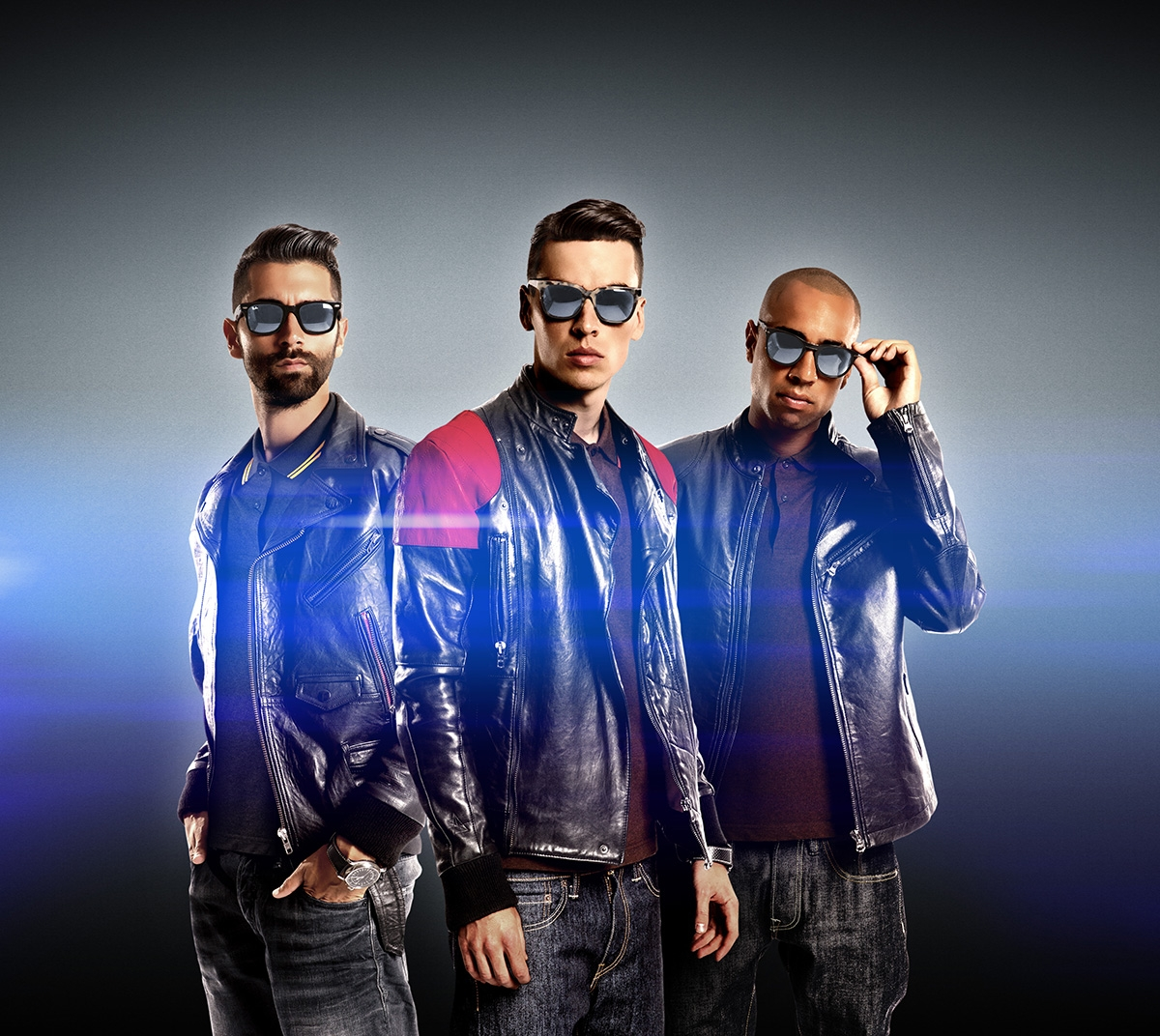 Yellow Claw  Live  538 Kingsday Breda  26042014