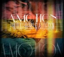 A.Motion Photo https://www.facebook.com/A.MOTIONphoto