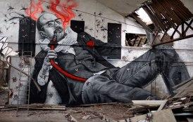 Artists MTO (berlin)