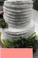 cropped-wedding-cakes.png