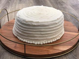 wedding cake11