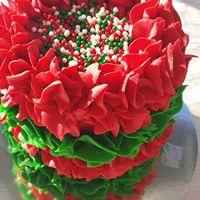 christmas cake3
