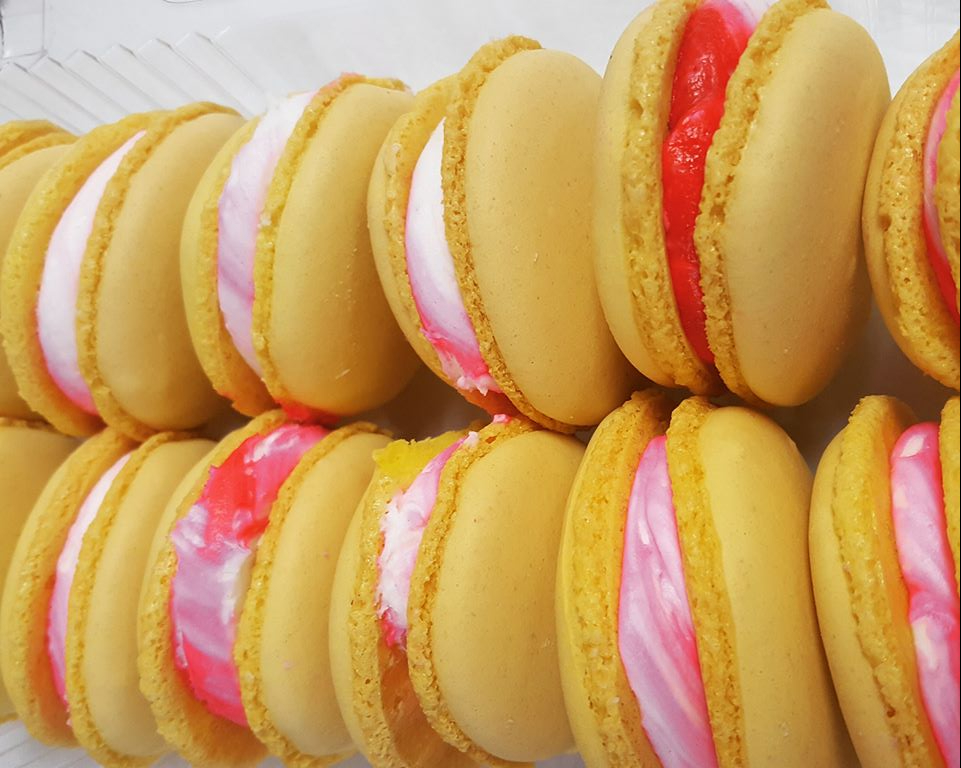 frenchmacarons1