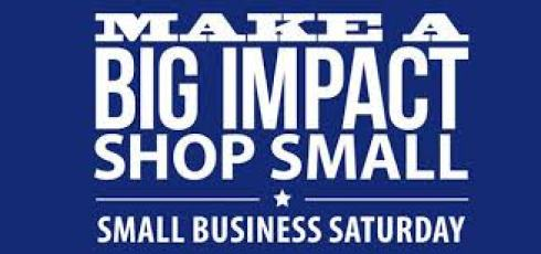 Wisconsin's Small Business Saturday More Important Than Ever This Year -  Milwaukee Community Journal