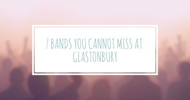 7 bands you cannot miss at glastonbury festival 2016.