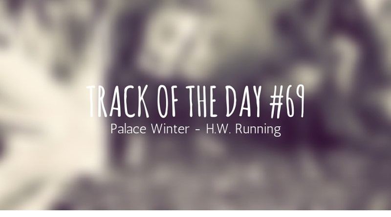 Track of the day 69