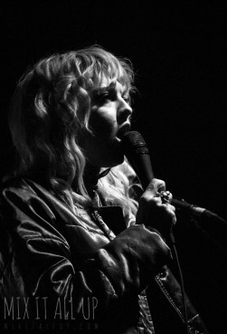 mix it all up - anteros - wedgewood rooms