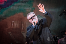 Madness at Victorious Festival 2017