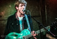 Capital Fuzz supporting Dutch Criminal Record at the Edge of the Wedge April 2019 | Mix It All UpCapital Fuzz supporting Dutch Criminal Record at the Edge of the Wedge April 2019 | Mix It All Up