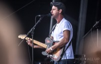 The Rifles live at Victorious Festival 2019