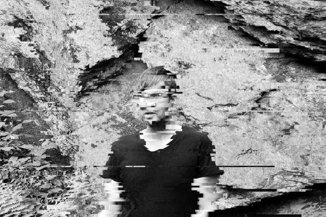 Public Memory Shares The Atmospheric 'zig Zag'  News  Mixmag