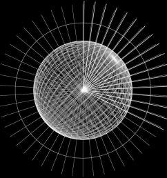 plastikman sheet one 1993  [ 2016 x 706 Pixel ]