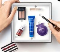 Sephora beauty box 3