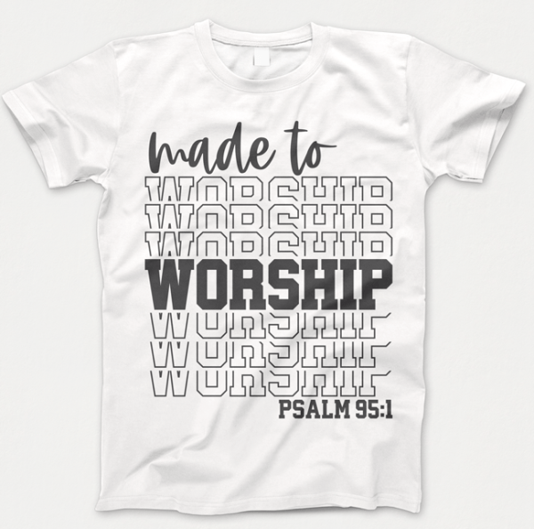 Made-to-Worship-Grey-T-shirt
