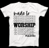 Made-to-Worship-T-shirt