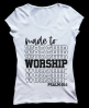 Made-to-Worship-Tee