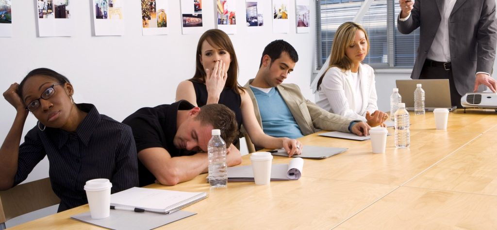 bored-employees-in-presentation-1940x900_29877