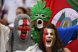 world-cup-fans