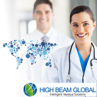 High Beam Global