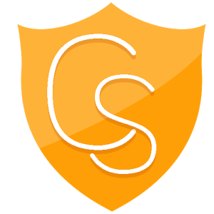 Cyber Security Tips Android App