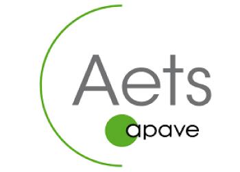 Online event partner - AETS