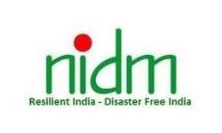 Online event partner - Nidm