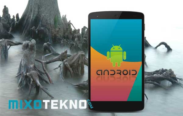 android_root