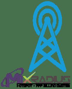cloud-mixradius