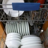 Give a new life to your dishwasher by choosing our repair services!