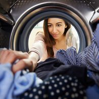 Professional tumble dryer repair services in London