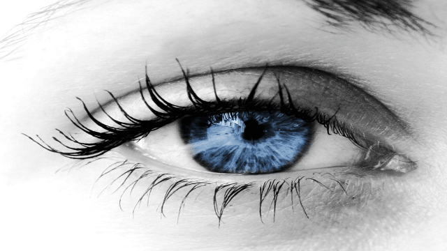 facts-about-your-eyes-24