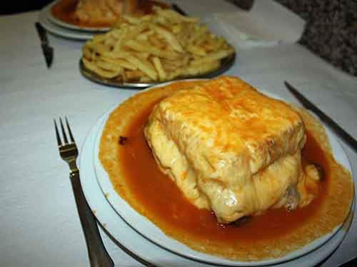 franchesinha-dish-from-portugal-1