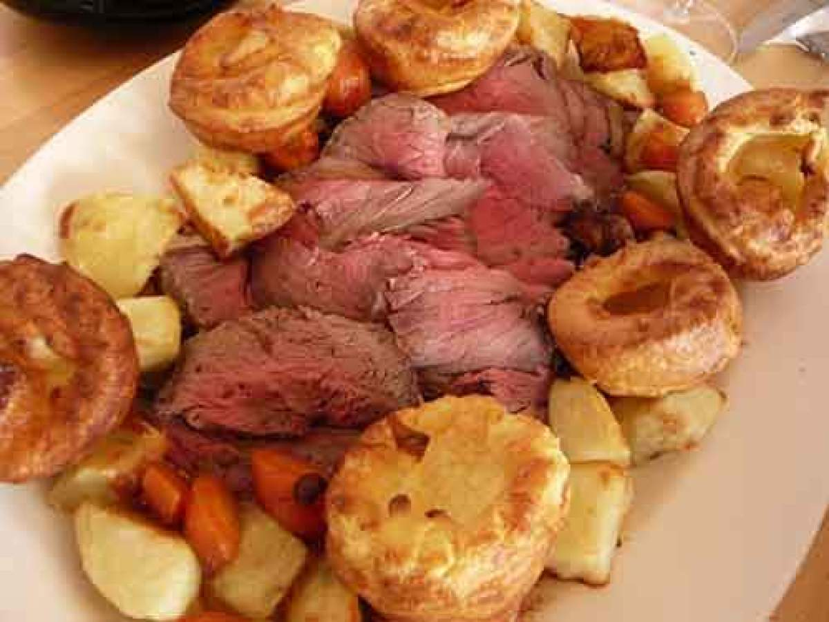 roast-beef-and-yorkshire-pudding