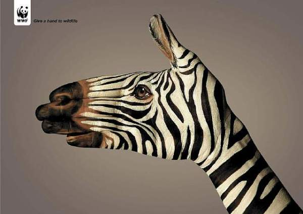 public-social-ads-animals-15