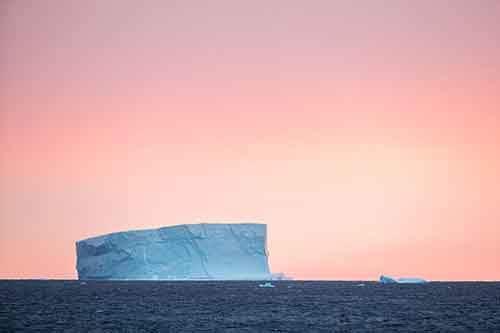 joshua-holko-interview_antarctica-7509-edit-1200x800-c