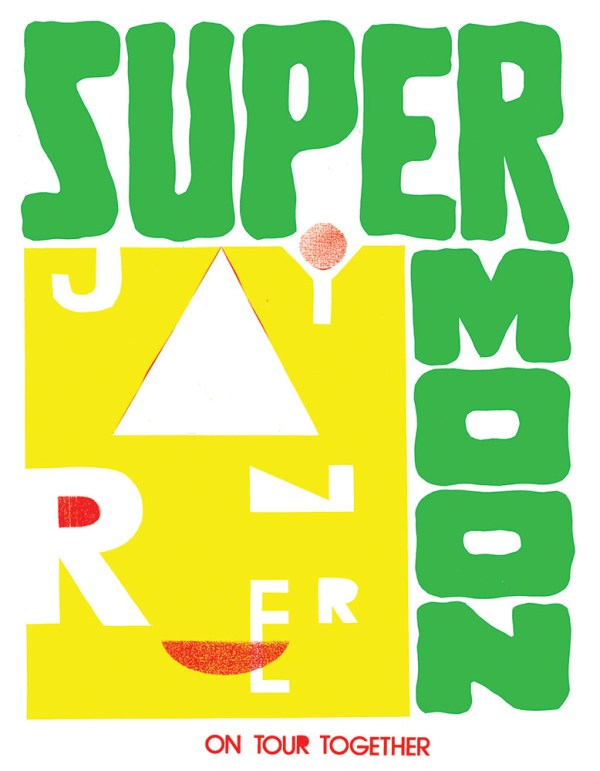 arner-supermoon-tour-778x1000